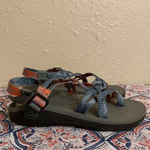 Brand New Pair of Chaco's